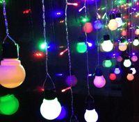antique fairy lamps - m m Bulbs Antique Lamp Bulb LED String Light Wedding Pub Fairy Decor