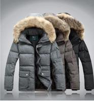 Best Down Jacket Men Price Comparison | Buy Cheapest Best Down ...