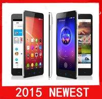 Cheap Android zte v5s Best Quad Core 1GB v5s