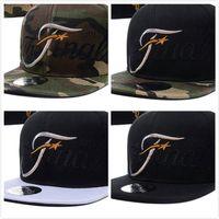 baseball conferences - 2015 Basketball Conference Champions Adjustable hip hop Hats for men women snapback baseball caps