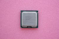Wholesale Intel Xeon X5355 CPU GHz LGA771 MB L2 Cache Quad Core server CPU