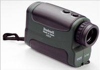 rangefinder - 2015 Hot selling Best quality Rangefinder Golf Finder Monocular Laser Range Finder X25 Laser Rangefinders