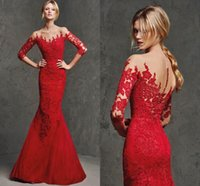 Cheap Reference Images evening gowns Best Trumpet/Mermaid Jewel dresses evening wear