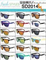 electric - Retail Electric Sunglasses Outdoor sports New fashion Glasses Fashion trends Riding Sunglasses