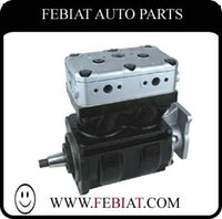 Wholesale AIR COMPRESSOR USED FOR IVECO