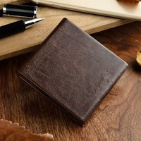 Wholesale 2015 Men Ultra Thin Classic Leather Cover Cigarettes Case Stainless Steel Cigarette Box professional smoking set