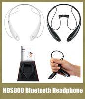 Cheap HBS 800 headphone Best Bluetooth Wireless