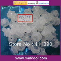 Wholesale high quality smc type silicon rubber vacuum pad ZP16BS