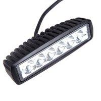 Cheap light incense Best light edge lighting