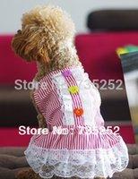 bee doggie - Cute Pet Dog Cat Bumble Bee Dress Up Costume Apparel Doggie Hoodies Coat Clothes