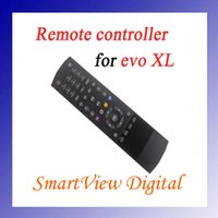 azbox evo xl - Remote Control for Azbox evo xl satellite receiver post D0015