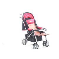 Wholesale Cool Surface Bamboo Baby stroller Mats Carbonized Bamboo Baby chair Mats Smooth surface Bamboo Sleeping Bed Mats for Sale E1