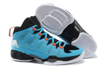 Wholesale hot sale top quality melo m10 mens basketball shoes flight plate tpu dynamic fit male shoe size