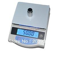 balance table laboratory - 1000g kg x g High Precision Digital Scale Balance w Germany Sensor Counting Table Top Scale Balance Weighing Scale