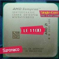 Wholesale AMD Sempron LE AM2 pins G KB Athlon CPU pins
