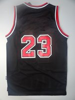Wholesale New Arrival Basketball Jerseys Athletic Outdoor Apparel Embroidered Basketball Jersey Allow Mix Order with Clearance Price Online Sale