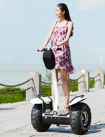 golf battery - self balancing off road wheel electric scooter Topwheel China V Lithium battery W motor mobility scooters golf transporter