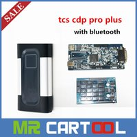 best mazda cars - 2015 Best Price tcs cdp bluetooth with free keygen cdp pro plus cdp pro for cars trucks