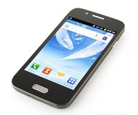 GSM850 cheap china phones - Hot Low Price Cheap China phones Mobile Cell Smart Phone GHz Android WiFi Capacitive FA82