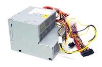 Wholesale N249M FR597 WU123 RM110 CY826 C112T D390T F283T V6V76 F255E H255E D255P L255P AC255AD D255ED Power Supply