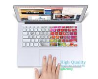 air brain - Left and Right Brain for Macbook keyboard Decal Mac Pro Air Retina Keyboard Skin Vinyl Sticker quot quot quot inch keyboard Skin
