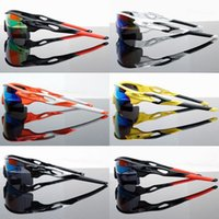 bicycle designers - 2015 NEW Brand Bicycle sunglasses men women brand designer glasses way farer sunglasses sports sunglasses sport glasses freeshipping