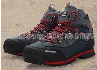Cheap mens shoes Best athletic shoes