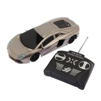Wholesale Scale Radio Control Racing Car Compete RC Car with Front Light Frequency