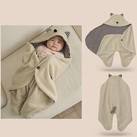 bape bag - Newborn Toddler Baby Soft Sleeping Bag Swaddle Sleepsack Stroller Wrap Blanket