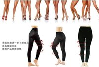 body shaping - Supernova hot sale women Shaping Leggings for Perfect Body Shape Slimming Wear Anti Cellulite Shaping Pants