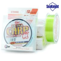 best sink material - Fishing Fishing Lines Excelente Best Fluorocarbon Nylon Fishing Line Monofilament m Japan Material Transparent Clear Carp Lines