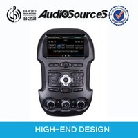 automotive tv tuner - ford ranger gps navigation car dvd with Automotive standard design and OEM standard quality for ford ranger