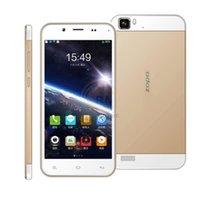 Cheap ZOPO ZP1000 Smartphone Best Smartphone MTK6592