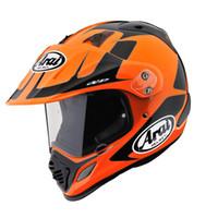 arai helmet japan - new Japan ARAI Arai TOUR CROSS3 Explorer Top racing helmet Cross helmet car cylinder Motorcycle helmet
