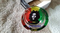 rasta - 2015 new rasta glass ashtray bowl for glass bong glass water pipe boutique smoking gift choice for home office glass pipes