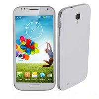 Wholesale GT i9502 Smartphone Android MTK6589 MP Camera Good shop