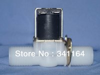 Wholesale quot water solenoid valves way solenoid vlaves for washing machine coffee machine etc