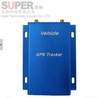 Cheap GPS vehicle Tracker system Car Alarm VT310 GPS Tracker! Truck GPS tracker,portable ,surveillance Car GPS tracker