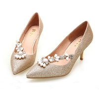 Cheap Kitten Heel Wedding Shoes UK | Free UK Delivery on Cheap