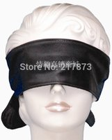 adult painting - Eye protection Hide and Seek Mystery Black Coat of paint Goggles Sex goggles Mask Couple flirting Adult sex game props