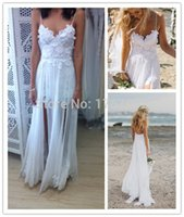 Cheap 2015 wedding dress Best a line wedding dress