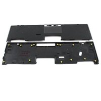 Wholesale NEW Laptop Replacement rest FOR IBM lenovo thinkpad X300 serise laptop X5021 X4564 PA5