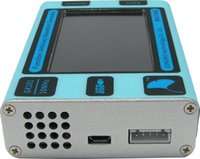 Wholesale GK101 MHz Function Arbitrary Waveform Generator Touch screen New