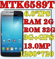 Cheap Wholesale cheap mobile ph Best 6.0 - Find best new 2014