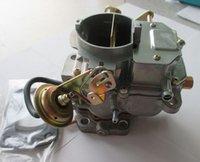 Wholesale New Carburetor for Dodge