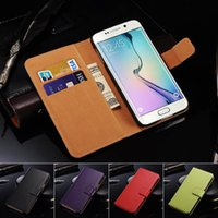 apple touch cases - 2016 Cell Phone Case For Apple iphone S plus i touch Samsung Note Note4 Y