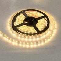 Wholesale Flexible led strip lights blister kit DC12V LED strip DIY Blister Kit LED Strip