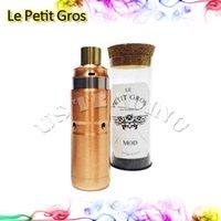 Cheap Le Petit Gros V2 mod Best Le Petit Gros mod