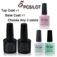 arte eco friendly - Eco Friendly Harmony Arte Clavo Any Colors Nail Polish UV Gel Polish Remover Cosmetic Nail Polish