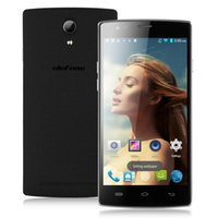 "Cheap New 2015 Ulefone Be Pro 5.5"" Android 4.4 1280x720 64Bit MTK6732 4G LTE Quad Core Phone 2GB RAM 16GB ROM 13.0MP Camera Dual SIM Smartphone"